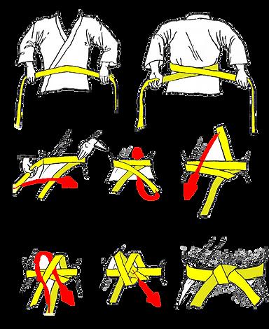 Midrand, Martial Arts, Karate, Goju-Ryu, midrand, karate, goju-ryu, martial arts, Midrand, Karate, Goju-Ryu, Martial Arts, midrand, karate, goju-ryu, martial arts, Midrand, Karate, Goju-Ryu, Martial Arts, midrand, karate, goju-ryu, martial arts, Midrand,
