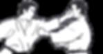 Backfist Strike, Midrand, Karate, Goju-Ryu, Martial Arts, midrand, karate, goju-ryu, martial arts, Midrand, Karate, Goju-Ryu, Martial Arts, midrand, karate, goju-ryu, martial arts, Midrand, Karate, Goju-Ryu, Martial Arts, midrand, karate, goju-ryu, martial