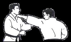 Upper Lunging Punch, Midrand, Kartate, Goju-Ryu, Martial Arts, midrand, karate, goju-ryu, martial arts, Midrand, Karate, Goju-Ryu, Martial Arts, midrand, karate, goju-ryu, martial arts, Midrand, Karate, Goju-Ryu, Martial Arts, midrand, karate, goju-ryu,