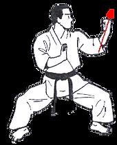 Upper Cut Punch, Midrand, Karate, Goju-Ryu, Martial Arts, midrand, karate, goju-ryu, martial arts, Midrand, Karate, Goju-Ryu, Martial Arts, midrand, karate, goju-ryu, martial arts, Midrand, Karate, Goju-Ryu, Martial Arts, midrand, karate, goju-ryu, martial