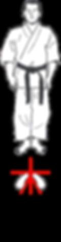 Goju-Ryu Stances, Midrand, Karate, Goju-Ryu, Martial Arts, midrand, karate, goju-ryu, martial arts, Midand, Karate, Goju-Ryu, Martial Arts, midrand, karate, goju-ryu, martial arts, Midrand, Karate, Goju-Ryu, Martial Arts, midrand, karate, goju-ryu, martial
