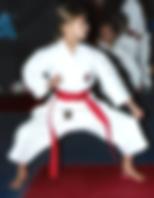 Karate Tournament, Midrand, Karate, Goju-Ryu, Martial Arts, midrand, karate, goju-ryu, martial arts, Midrand, Karate, Goju-Ryu, Martial Arts, midrand, karate, goju-ryu, martial arts, Midrand, Karate, Goju-Ryu, Martial Arts, midrand, karate, goju-ryu,