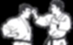 Hammerfist Strike, Midrand, Karate, Goju-Ryu, Martial Arts, midrand, karate, goju-ryu, martial arts, Midrand, Karate, Goju-Ryu, Martial Arts, midrand, karate, goju-ryu, martial arts, Midrand, Karate, Goju-Ryu, Martial Arts, midrand, karate, goju-ryu,