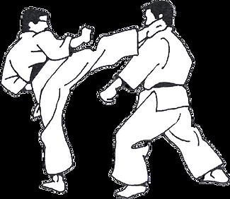 Upper Roundhouse kick, Midrand, Karate, Goju-Ryu, Martial Arts, midrand, karate, goju-ryu, martial arts, Midrand, Karate, Goju-Ryu, Martial Arts, midrand, karate, goju-ryu, martial arts, Midrand, Karate, Goju-Ryu, Martial Arts, midrand, karate, goju-ryu,
