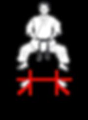 Goju-Ryu Stance, Midand, Karate, Goju-Ryu, Martial Arts, midrand, karate, goju-ryu, martial arts, Midrand, Karate, Goju-Ryu, Martial Arts, midrand, karate, goju-ryu, martial arts, Midrand, Karate, Goju-Ryu, Martial Arts, midrand, karate, goju-ryu, martial