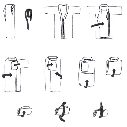 Midrand, Karate, Goju-Ryu, Martial Arts, midrand, karate, goju-ryu, martial arts, Midrand, Karate, Goju-Ryu, Martial Arts, midrand, karate, goju-ryu, martial arts, Midrand, Karate, Goju-Ryu, Martial Arts, midrand, karate, goju-ryu, martial arts, Midrand,