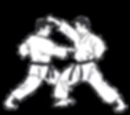 Middle Reverse Punch, Midrand, Karate, Goju-Ryu, Martial Arts, midrand, karate, goju-ryu, martial arts, Midrand, Karate, Goju-Ryu, Martial Arts, midrand, karate, goju-ryu, martial arts, Midrand, Karate, Goju-Ryu, Martial Arts, midrand, karate, goju-ryu,