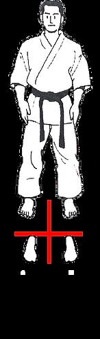Goju-Ryu Stances, Karate, Midrand, Goju-Ryu, Martial Arts, midrand, karate, goju-ryu, martial arts, Midrand, Karate, Goju-Ryu, Martial Arts, midrand, karate, goju-ryu, martial arts, Midrand, Karate, Goju-Ryu, Martial Arts, mdirand, karate, goju-ryu,