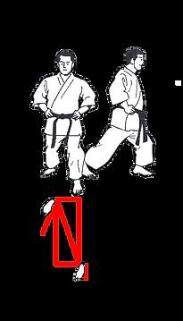 Goju-Ryu Stances, Midrand, Karate, Goju-Ryu, Martial Arts, midrand, karate, goju-ryu, martial arts, Midrand, Karate, Goju-Ryu, Martial Arts, midrand, karate, goju-ryu, martial arts, Midrand, Karate, Goju-Ryu, Martial Arts, midrand, karate, goju-ryu,
