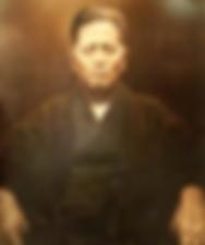 Midrand, Karate, Goju-Ryu, Martial Arts, Midrand, Karate, Goju-Ryu, Martial Arts, Midrand, Karate, Goju-Ryu, Martial Arts, Midand, Karate, Goju-Ryu, Martial Arts, Midrand, Karte, Goju-Ryu, Martial Arts, Midrand, Karate, Goju-Ryu, Martial Arts, Midrand,