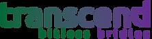 transcend-logo-web.png