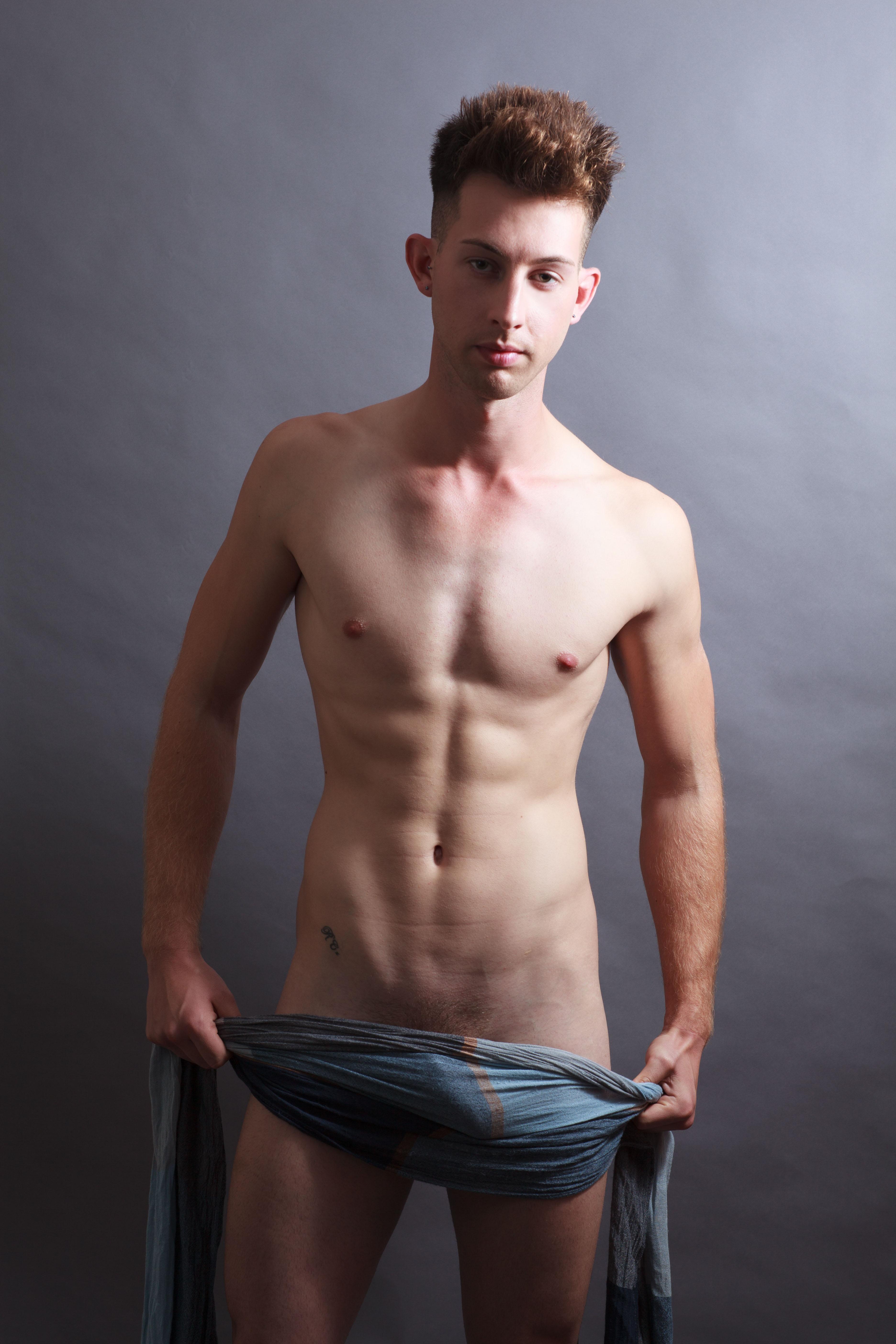 Nick Steel Photography