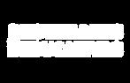 logo-novedadeseducativas-blanco.png