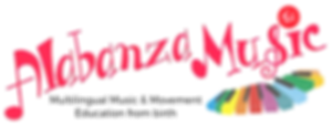 Alabanza Music (74)_edited.png