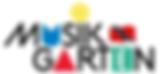 Musikgarten-Logo-Birth-TT_edited_edited.