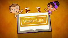 Word of Life  |  2021