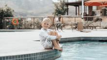 Summer Memories at The Cove Lakeside Resort