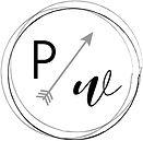 parks+wild logo_circle.jpg