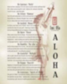 Aloha Guide.jpg