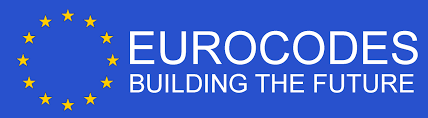 Eurocodes_logo1_p