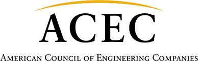 american-council-engineering-companies