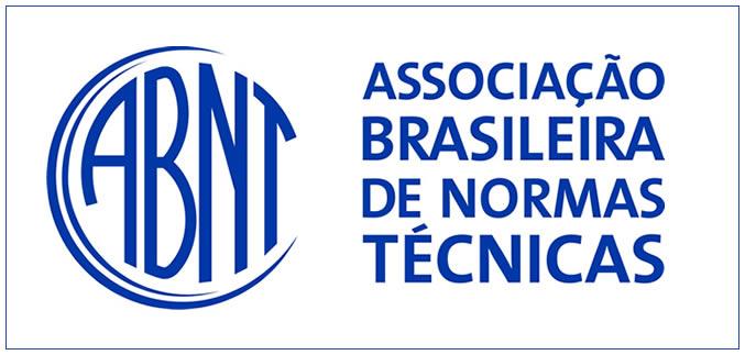 NBR abnt
