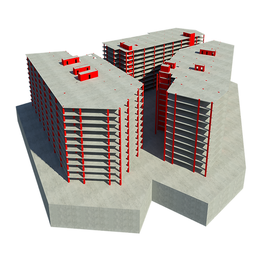 ENERGY CITY_01.png