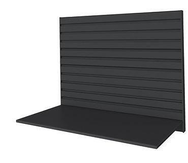 bar_shelf_-_STACT_Pro_-_blackout_1024x10