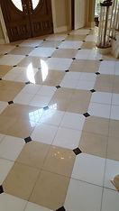 marble floor restoration.jpg