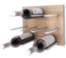 wine_rack_-_STACT_c-type_oak_large.jpg
