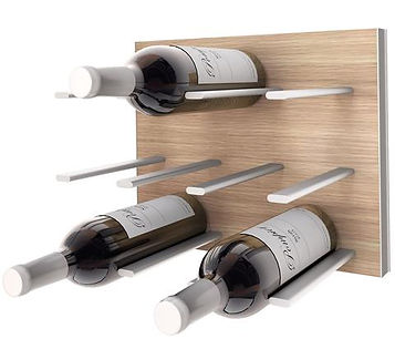 wine_rack_-_STACT_c-type_oak_large.jpg