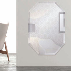 octagon-mirror3 (2).jpg