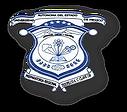logo_prepa.png
