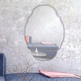 imperial-mirror3.jpg