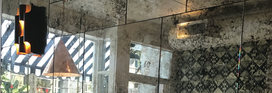 antique-mirror-banner.png