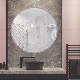 round-mirror3.jpg