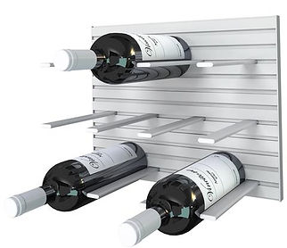 cork-out_wine_racks_-_STACT_Pro_-_silver