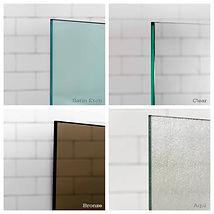 Glass-2-1024x1024.jpg
