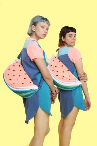 WatermelonDouble1.jpg