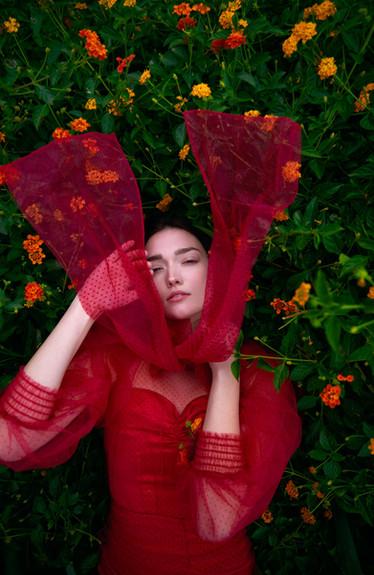 Lauren Skye | Gabriel Mendoza Weiss