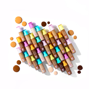 UOMA-Beauty-Foundation-1_1296x.png