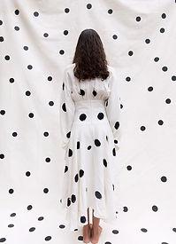 Dots!.jpg