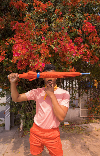 Umbrella069.jpg
