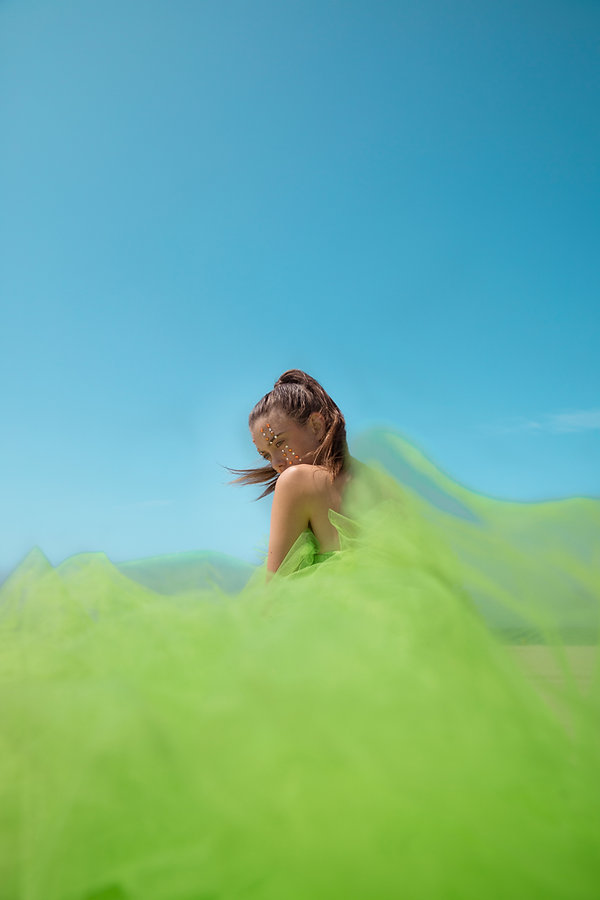 GreenDress4.jpg