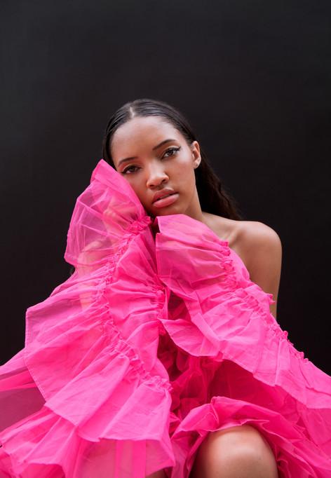 PinkDress.jpg