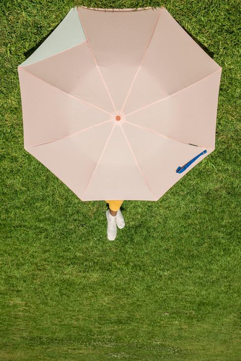 Umbrella013.jpg