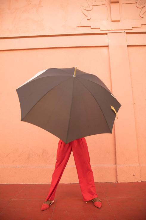 Umbrella042.jpg