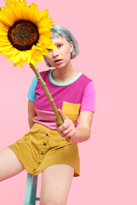 PinkSingle7flower.jpg