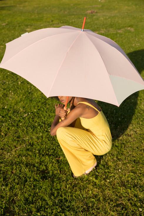 Umbrella054.jpg