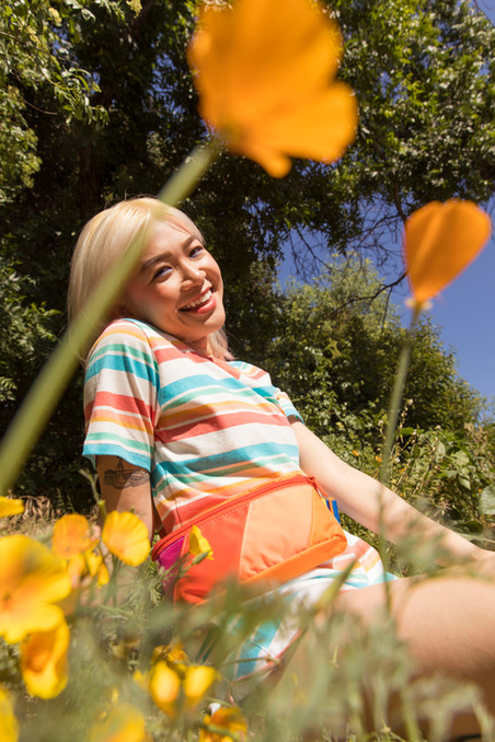 OutdoorAdventures026.jpg